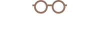 logo_footer@2x